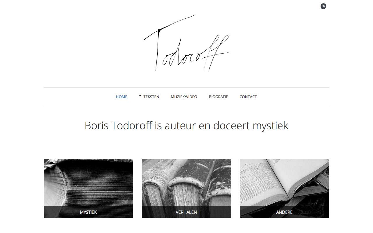 todoroff.info